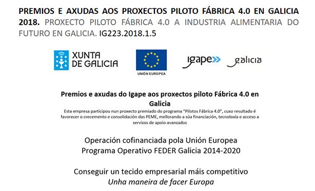 proyectos4-0-fabrica-614