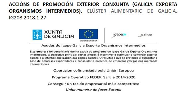 fondos-europeos-clusaga-2-614