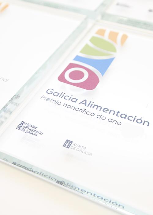 3-premios-galicia-alimentacion-500x700