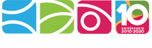 logo-2019-12-20 copia
